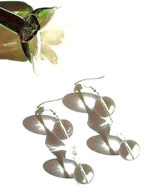 Crystal-Clear-2pc-Jewelry-Set